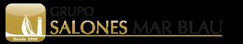 logo_salones_marblau