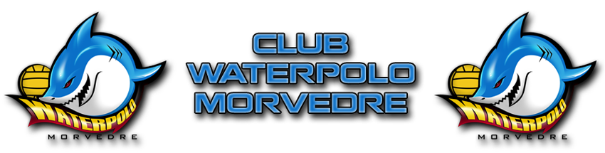 CLUB WATERPOLO MORVEDRE - Página Oficial del Club de Waterpolo Morvedre