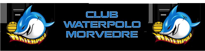 CLUB WATERPOLO MORVEDRE - Página Oficial del Club de Waterpolo Morvedre