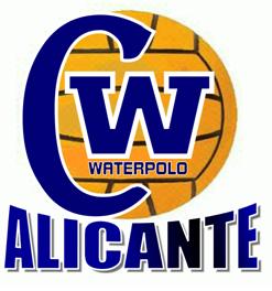 WP Alicante