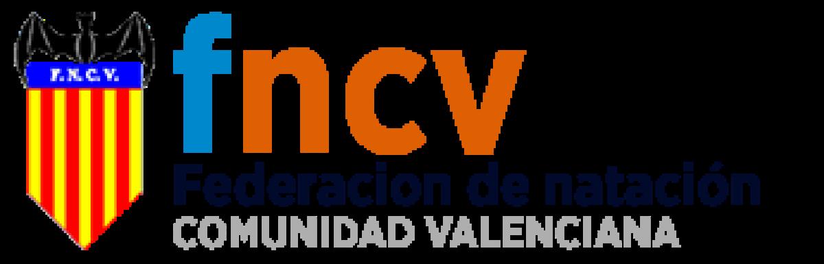 logo-fncv-1400x449