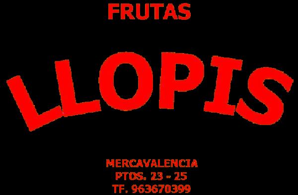 logofrutasllopis-600x393