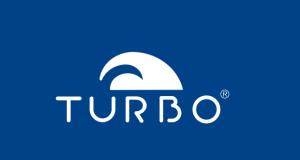 turbo-620x330