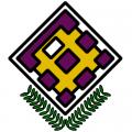 sant-adria